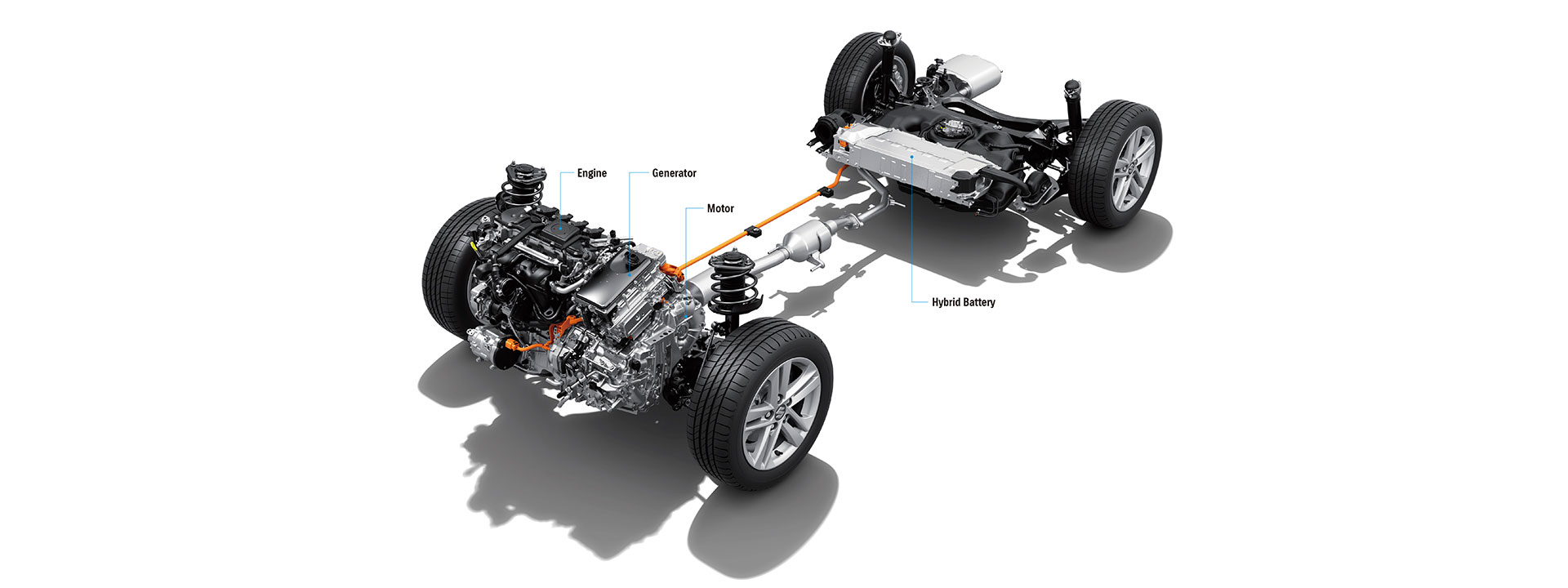 car_specification