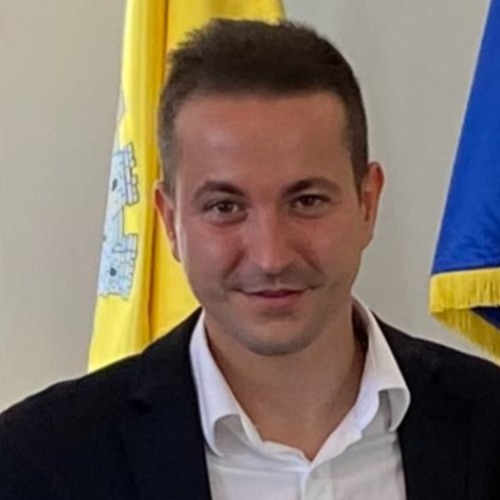 Csaba Abri